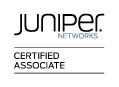 jn_certified_associate_rgb